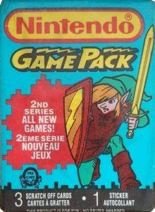 Link Pack