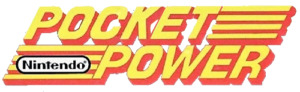 Pocket Power Logo