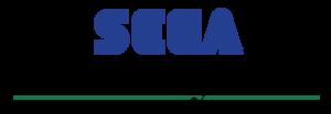 Sega Master System Logo