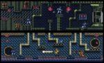 Electrocop 2 of 2 Atari 7800