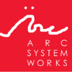 Arc System Works Logo