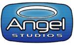 Angel Studios Logo 2000 -2003