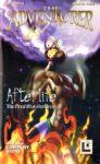 The Adventurer - Issue 11