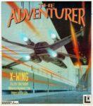 The Adventurer - Issue 4