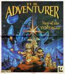 The Adventurer - Issue 5
