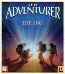 The Adventurer - Issue 6