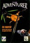 The Adventurer - Issue 7