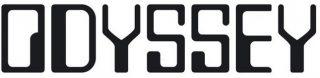 Magnavox Odyssey Logo