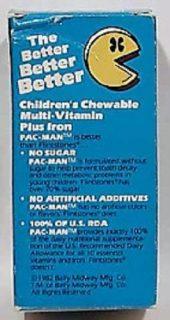 Vitamins.  1990.3099.28.