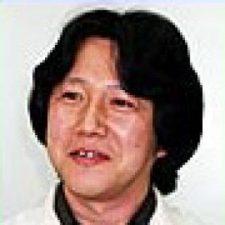 Akito Nakatsuka