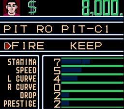 Baseball Stars Screenshot 4