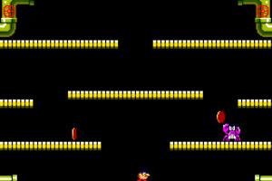 Mario Bros Screenshot 2