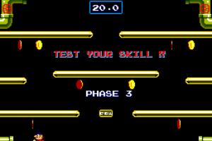 Mario Bros Screenshot 3