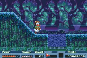 QuackShot Screenshot 4