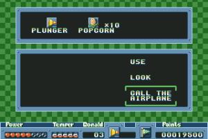 QuackShot Screenshot 5