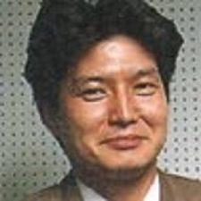 Shigehiro Kasamatsu Feature Image